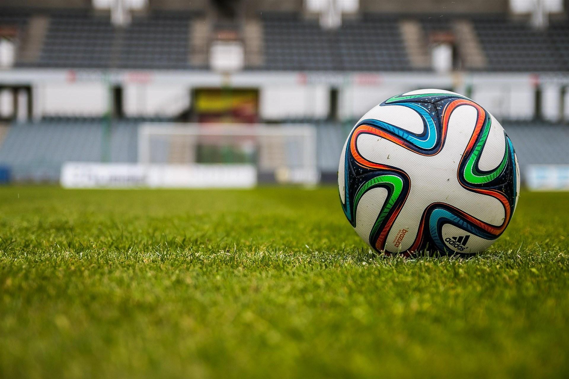Newport County v Tranmere Rovers (Football League)