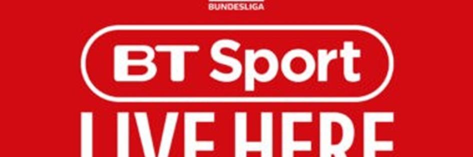 Hoffenheim v Augsburg ( Bundesliga)