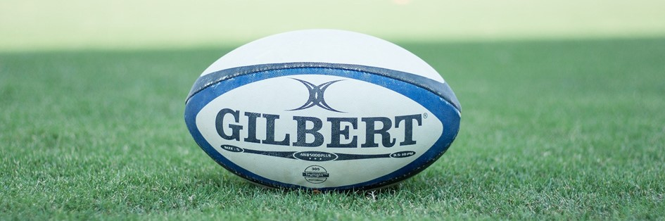 - Gloucester Rugby v Toulouse