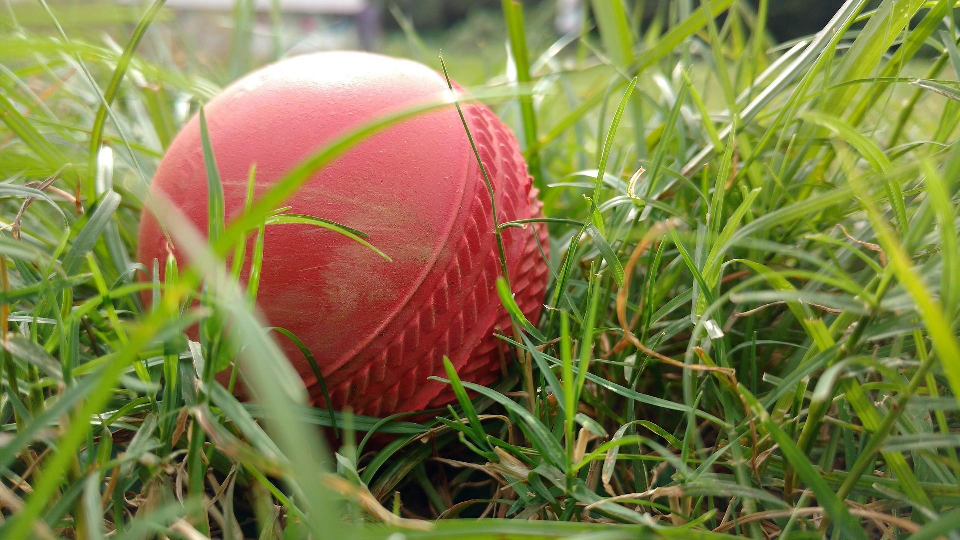 England v Bangladesh (Cricket - T20 World Cup)