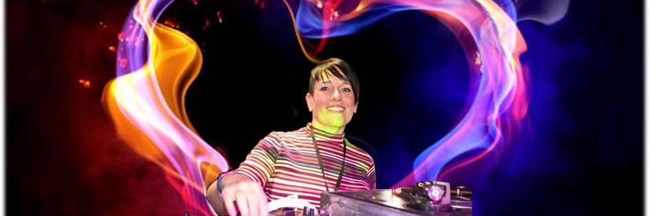 Live Soul DJ Set from DJ Mossy