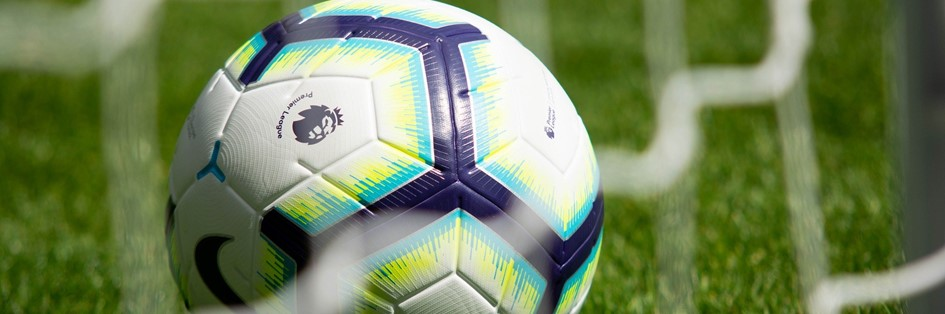 Burnley v Arsenal (Premier League)