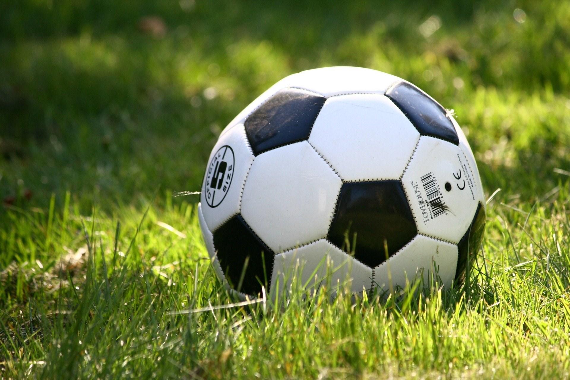 Stoke City v West Bromwich Albion (Football League)
