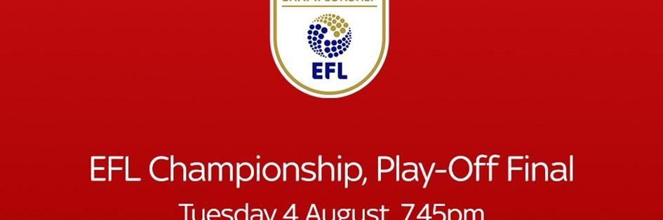 Brentford v Fulham (Football League)