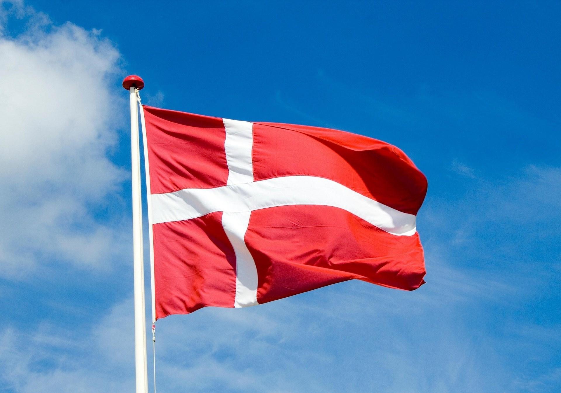 Denmark v Gibraltar (Euro 2020)