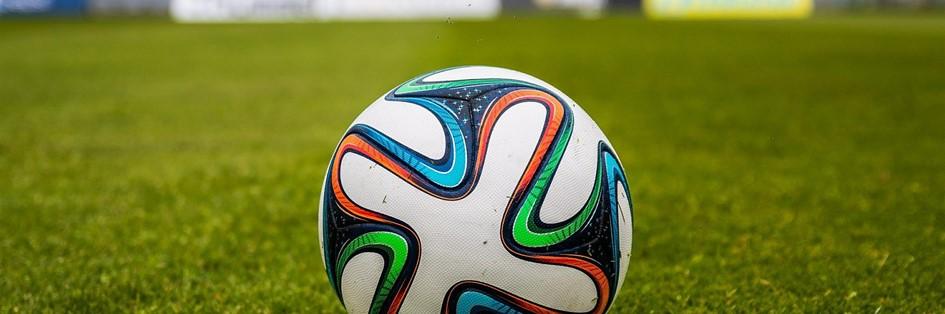 Liechtenstein v Italy (Euro 2020)