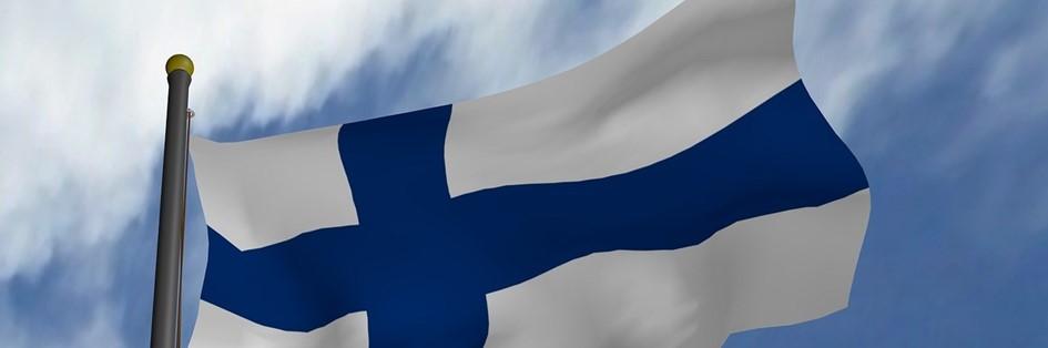 Finland v Liechtenstein (Euro 2020)