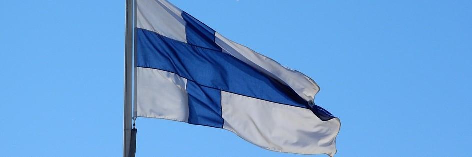Finland v Armenia (Euro 2020)
