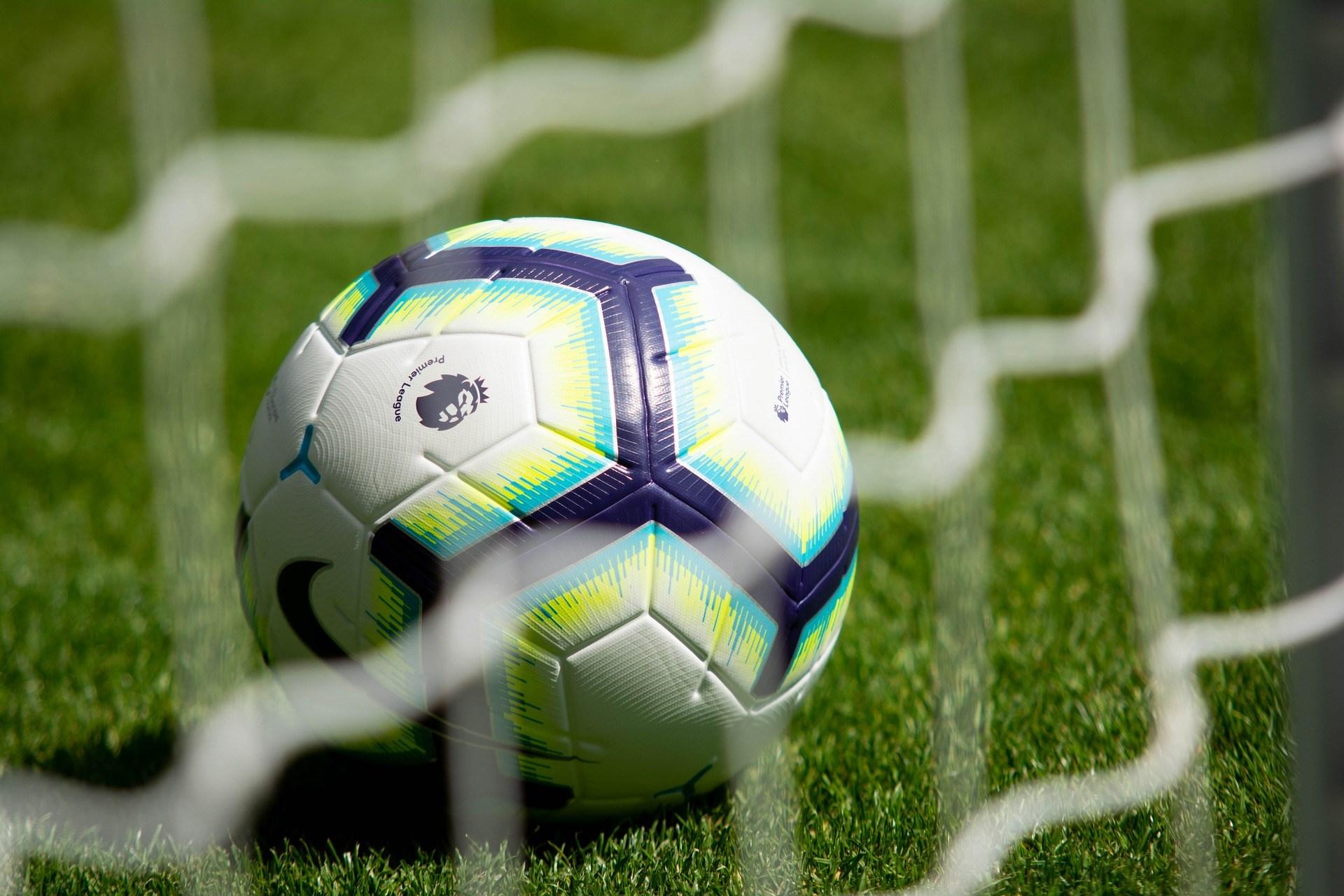 Aston Villa v Man City (EFL Cup)
