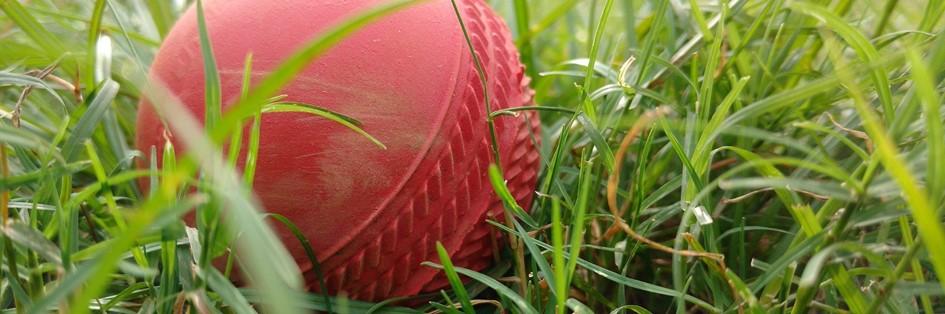 London Spirit Men v Southern Brave Men (Cricket - The Hundred)