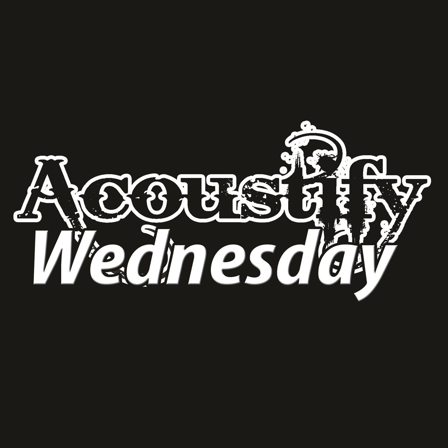 Acoustify