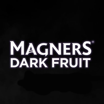 Magners GB Limited Magners Dark Fruit