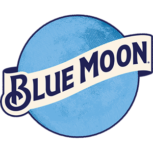Coors Brewers Ltd Blue Moon