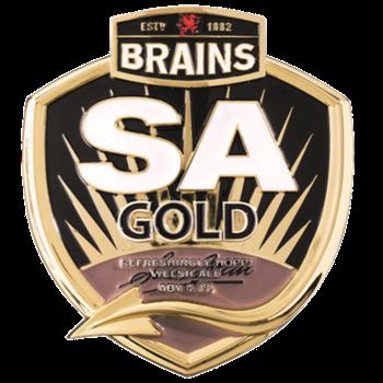 SA Gold