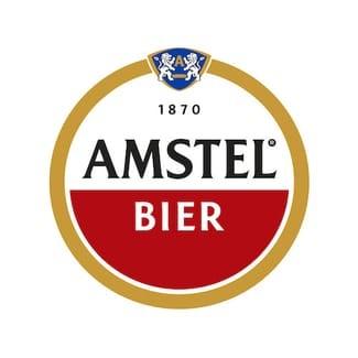 Amstel Amstel Lager