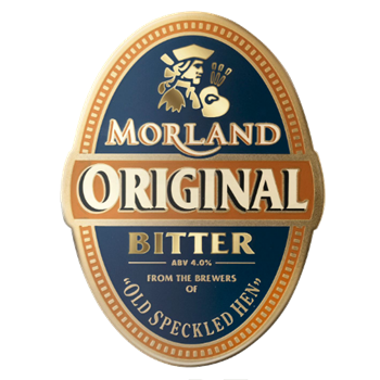 Morland Original