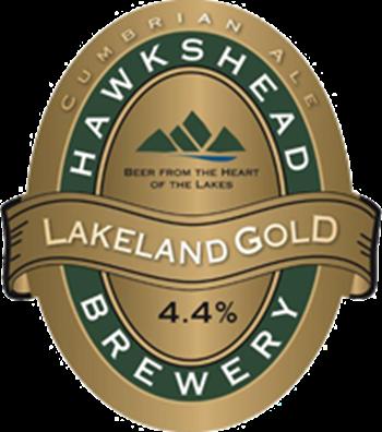 Lakeland Gold