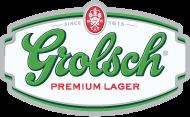 Molson Coors Grolsch
