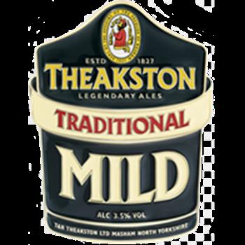 Theakston Mild