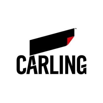 Carling Carling