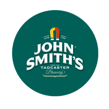 John Smiths Extra Smooth