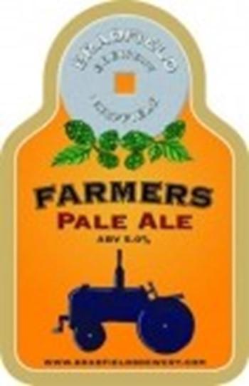 Farmers Pale Ale