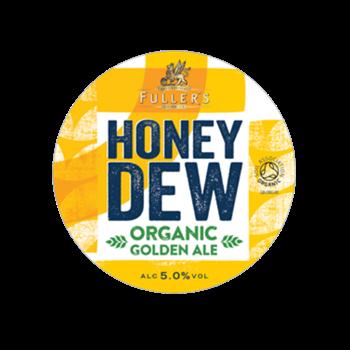 Honey Dew