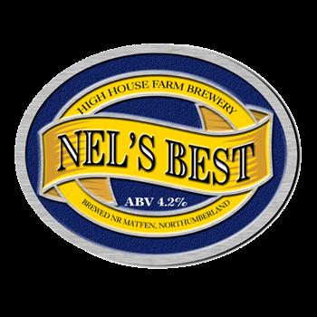 Nel's Best
