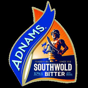 Southwold Bitter