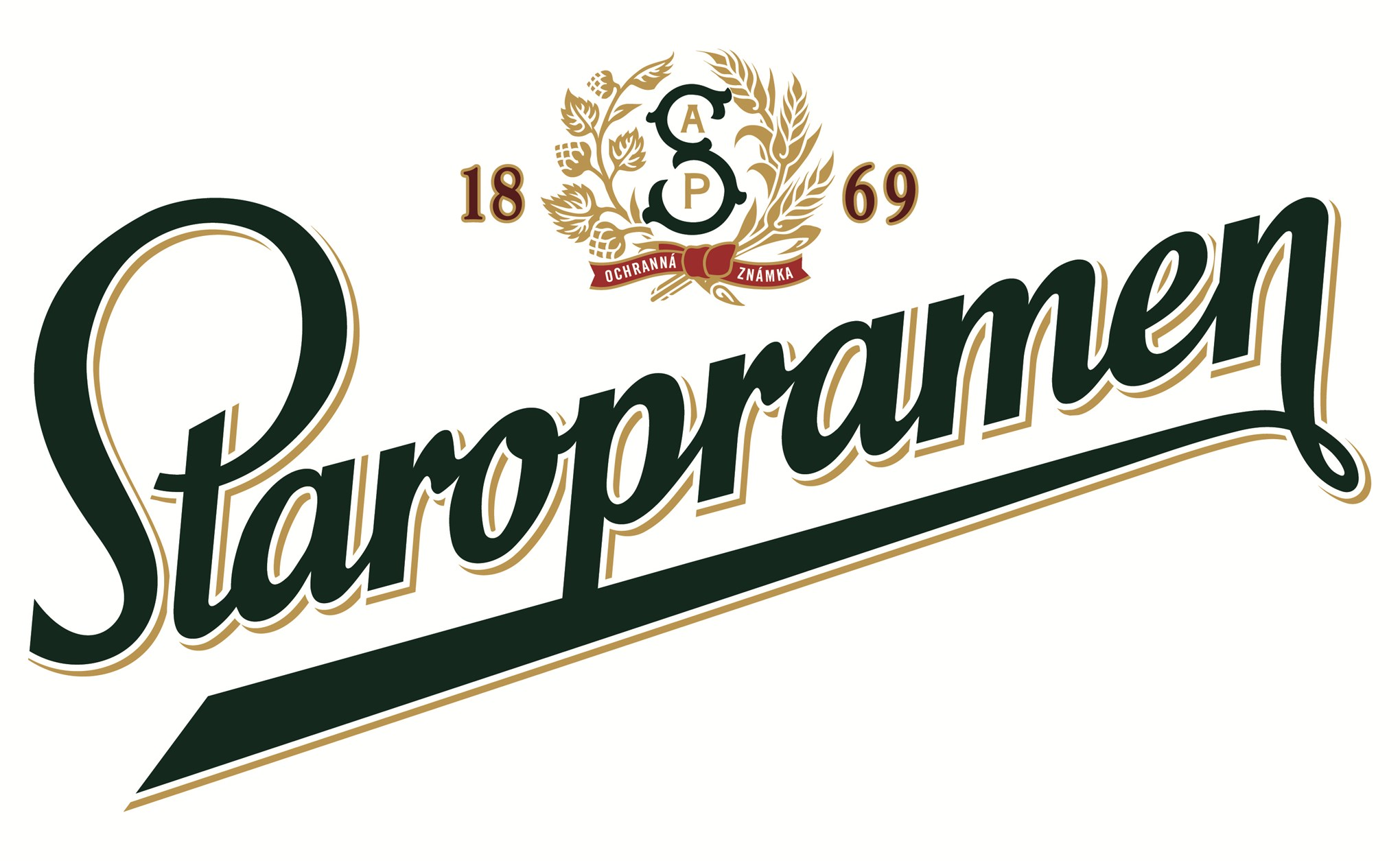 Carlsberg UK Ltd Staropramen