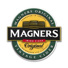 Magners GB Limited Magners Cider