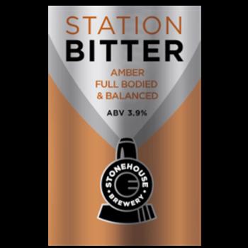 Station Bitter
