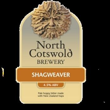 Shagweaver