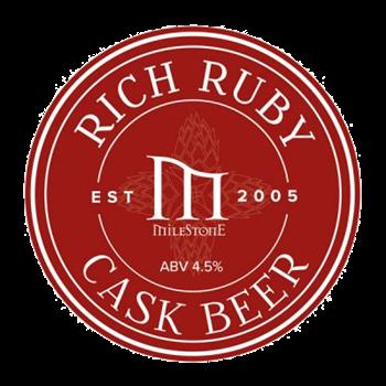 Rich Ruby