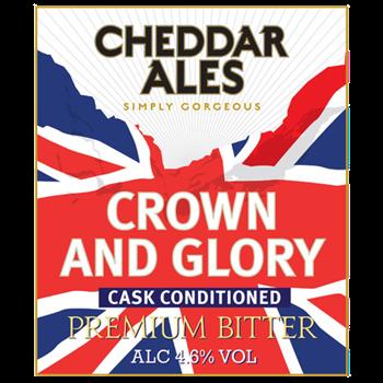 Crown & Glory