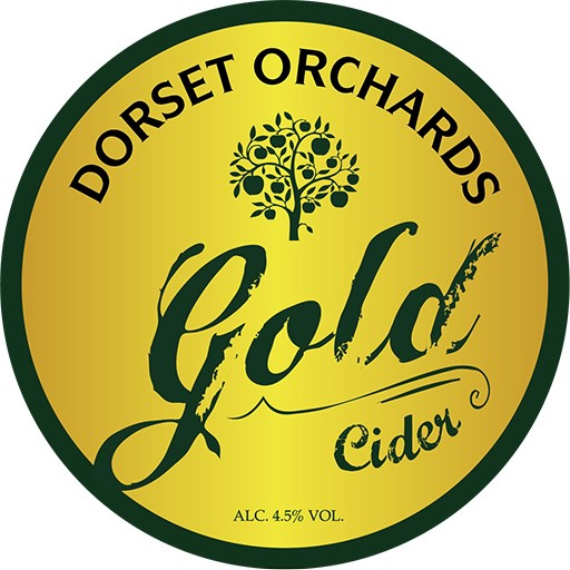 Dorset Orchard Dorset Orchards Gold