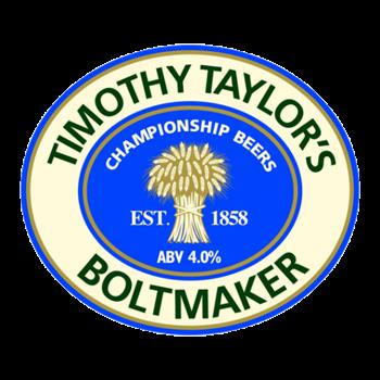 Boltmaker