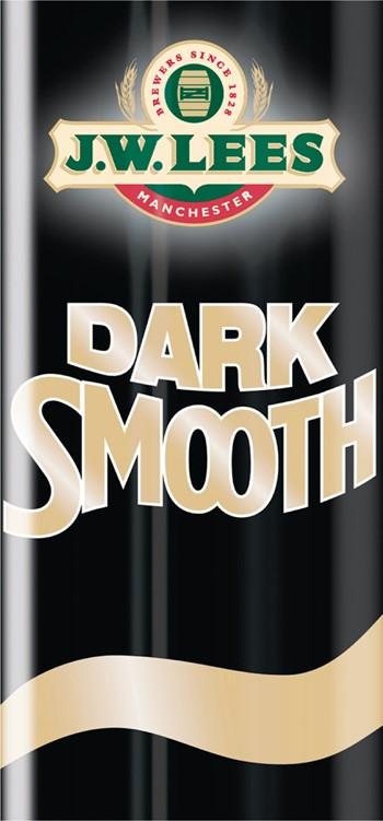 J W Lees Dark Smooth