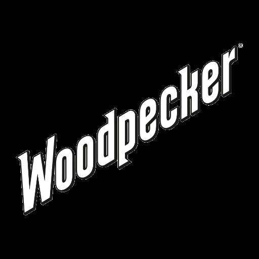 Heineken Woodpecker