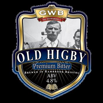 Old Higby
