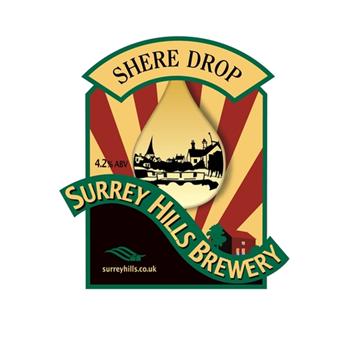 Shere Drop