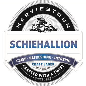 Schiehallion