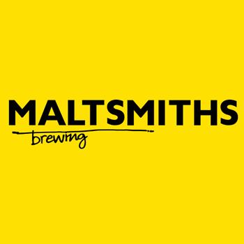 Maltsmiths Pilsner