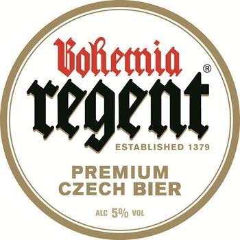 JW Lees Bohemia Regent