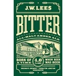 JW Lees & Co (Brewers) Ltd JW Lees Bitter