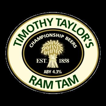 Ram Tam