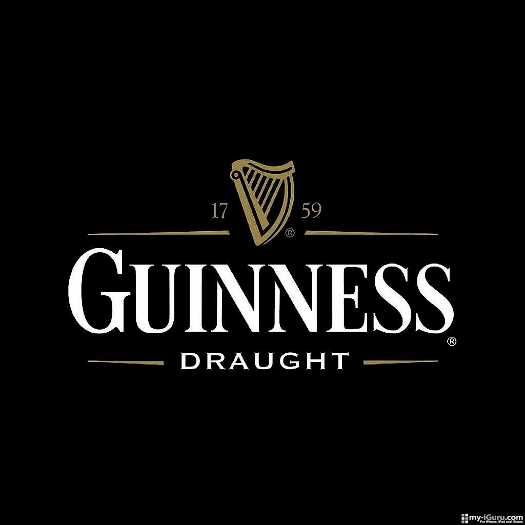 Guinness Guinness Draught