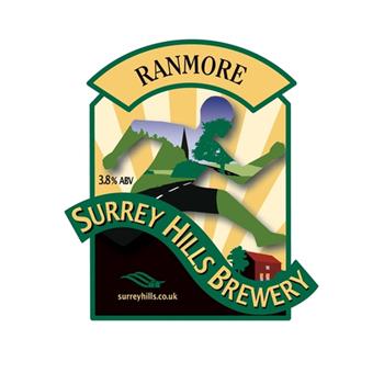 Ranmore Ale