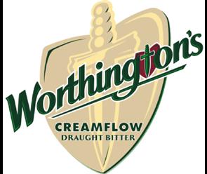 Molson Coors Worthington Creamflow