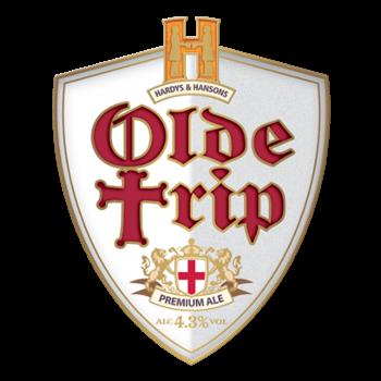 Olde Trip